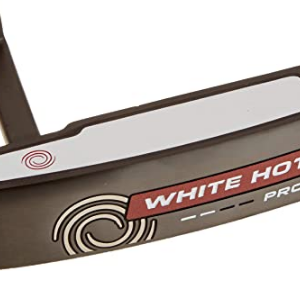 Callaway Odyssey White Hot Pro 2 Putter