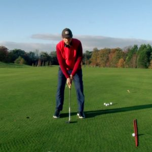 Putting Masterclass: 5 short drills to improve your putting