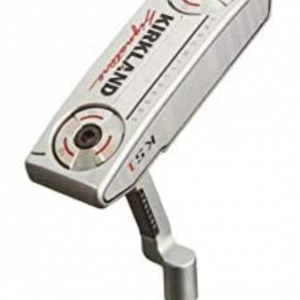 Kirkland Signature KS1 Putter