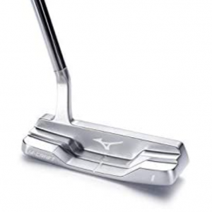 Mizuno M CRAFT TYPE I Putter