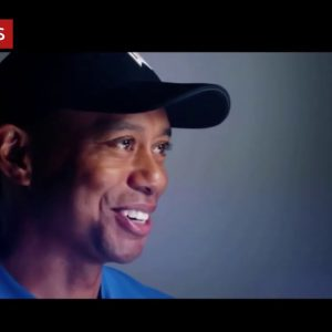Tiger Woods My Game Episode 5 My Putting